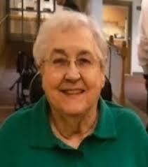 EVELYN SMITH - Obituary