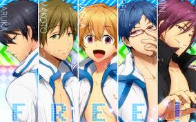 free anime wallpaper picserio