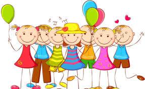 Poniatowa – Dzień Dziecka i Piknik Trzeźowści w Poniatowej