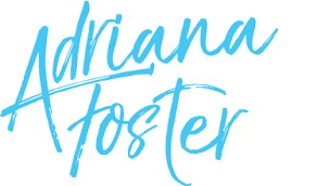Adriana Foster