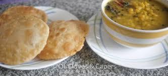 hing er kachuri recipe an aromatic