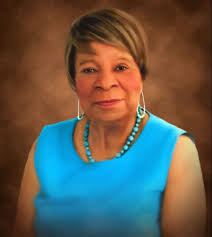 Gesture for Evelyn A. Smith | Warchol Funeral Home