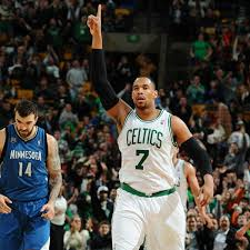What Does Jared Sullinger's Unexpected Return Mean for Celtics ...