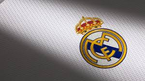 real madrid 2016 2016 kit wallpaper