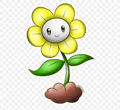 Clip Art Sunflower M Smiley Cartoon, PNG, 500x750px, Sunflower M ...