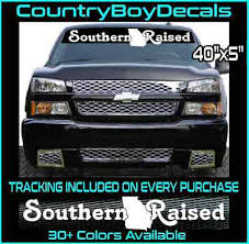 Georgia Peach Ga 8 5 South Vinyl Decal Car Truck Trailer Window Laptop State Telesto Gr