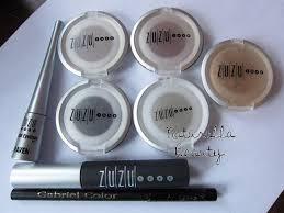 zuzu luxe part 1 eyes naturalla beauty