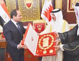 """הפרוייקטים הענקים של אל סיסי במצרים יביאו את מצרים להפוך למעצמה אזורית Made in Egypt,"""" Images?q=tbn%3AANd9GcSr1EpuGK9kE0dbKngNu9PzcwX3x1yawNHVzecH72apGK2YhHdb&usqp=CAU"""