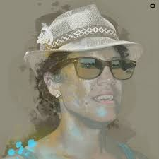 Bottom of the Bottle Blues by Lynette Smith | ReverbNation