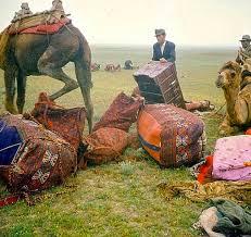 mafrash bedding bags rugs more