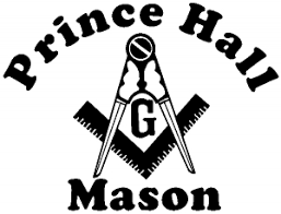 Masonic Square And Compass Prince Hall Mason Car Or Truck Window Decal Sticker Rad Dezigns