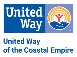 12th Annual United Way Turkey Trot Results