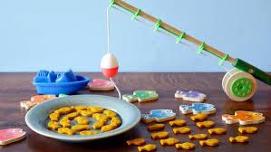 healthy goldfish ers recipe mama