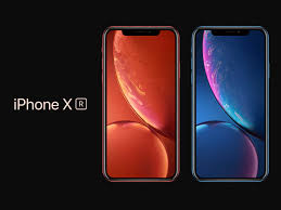 wallpapers iphone xs iphone xs max