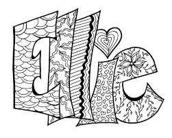 New Coloring Pokemon Coloring Pages Pansage Black Kids Coloring