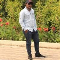 AKSHAYKUMAR PATIL - Pune, Maharashtra, India | Professional Profile |  LinkedIn