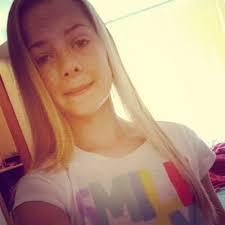 Natalia Schmidt (@AsapTay12) | Twitter