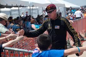 Defenders of Liberty Air Show 2015 a Success