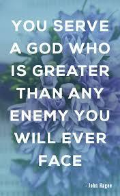 powerful christian quotes powerful christian quotes christian