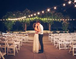 santa cruz wedding venues chaminade