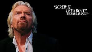 richard branson quotes on success entrepreneurship sophistify life