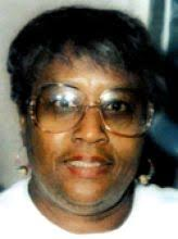 Ada M. Davis | Pentagon Memorial Fund