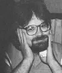 Roy Johnson 1953 - 2019 - Obituary