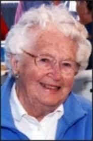 Lydia Smith | Obituary | Bangor Daily News