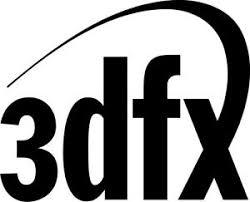 3dfx Interactive Vinyl Decal Sticker Aliens Conspiracy Nasa 4x5 Case Car Ebay