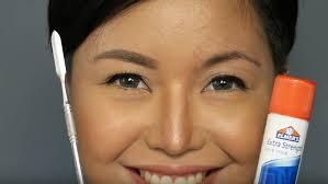 beyonce s makeup artist says you should