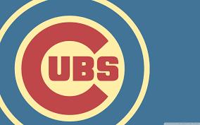 chicago cubs ultra hd desktop