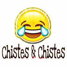 CHISTES & CHISTES - Inicio | Facebook