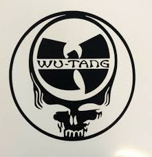 Pin On Grateful Dead Decals
