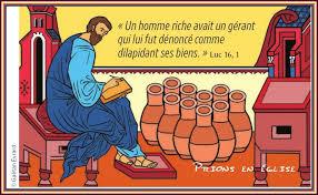 Lectures de la messe