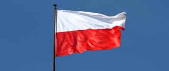 Szanujmy symbole narodowe - Ministerstwo Spraw Wewnętrznych i Administracji  - Portal Gov.pl