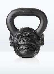 onnit primal bells chimp 16kg nootrofit