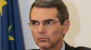 Addio al giornalista Sandro Petrone - Tgcom24