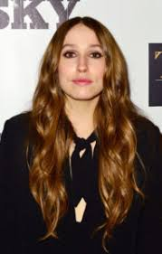 Sarah Sutherland Marriages, Weddings, Engagements, Divorces & Relationships    Celebrity Marriages, Weddings, Engagements, Divorces & Relationships.
