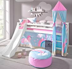 20 Unicorn Ideas Girl Room Kid Beds Girls Bedroom