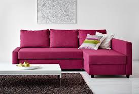 ikea ikea sofa bed ikea sofa