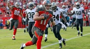 Clemson's Adam Humphries one of NFL's 'most underappreciated ...
