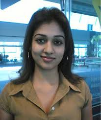 actress who look beauty without makeup