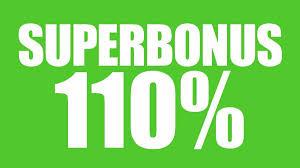 Superbonus, Ecobonus, Sismabonus: come funziona?
