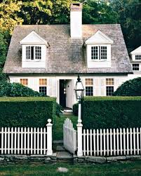 Stay Cool This Summer Tips Use Shrubs And Vines Shrubs Can Reduce Heat And Glare From Sidewalks And Driveways A House Exterior Cottage Homes Architecture