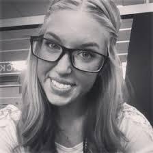 Jenna Smith (jenysmitty) on Pinterest