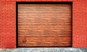 5 Best Garage Door Seals of 2020 - Architecture, Design ...