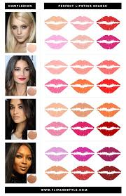 makeup for light warm skin tones