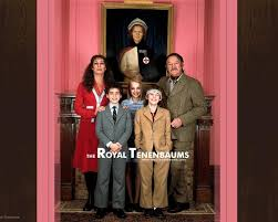 the royal tenenbaums hd wallpaper