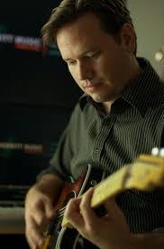 Chris Merritt of Merritt Music Productions. Chris is a film and ...