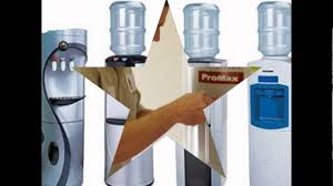 0966019263) sửa chữa máy nước uống nóng lạnh sharp quận 7, lọc nước tại nhà  quận 7, - YouTube